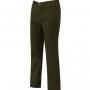 Regatta Lawry Dark Khaki Trousers 2