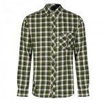 Regatta Lazka Bayleaf Shirt