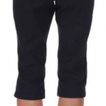 Regatta Maakia Navy Capri Pants 2