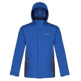 Regatta Matt Oxford Blue Jacket