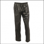 Regatta Pack It Bayleaf Waterproof Overtrousers