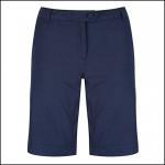 Regatta Sophillia Navy Shorts