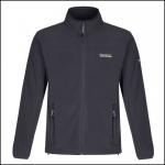 Regatta Stanton II Seal Grey Fleece Jacket