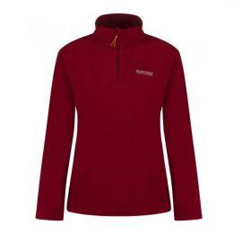 Regatta Sweethart Rhubarb Red Fleece