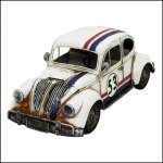 Rolson Model VW Garden Ornament