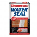 Ronseal Thompson Water Seal