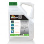 Roundup 5 Ltr ProActive 360