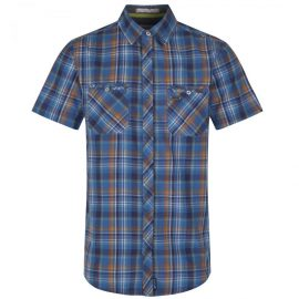 Ryland Light Marine Shirt
