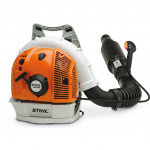 Stihl BR 500 Backpack Leaf Blower