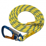 STEIN Lanyard With 3-way Snap