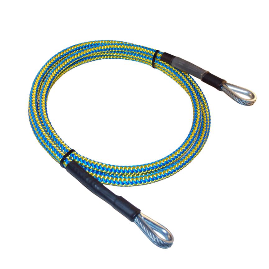 STEIN 3m Wire Core Lanyard