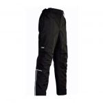 STEIN Evolution II Over Trousers