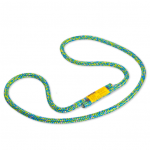 STEIN ATOL Sewn Prusik Loop 65cm 1