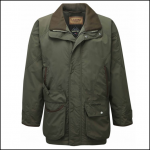 Schoffel Ptarmigan Superlight Shooting Coat 1