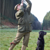 Schoffel Ptarmigan Interactive Shooting Coat 2