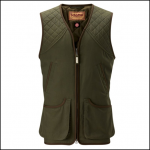 Schoffel Stamford Shooting Vest 1