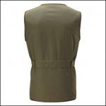 Schoffel Stamford Shooting Vest 2