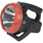 Sealey LED436 Rechargeable Spotlight