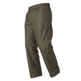 Seeland Crieff Waterproof Overstrousers Pine Green 1