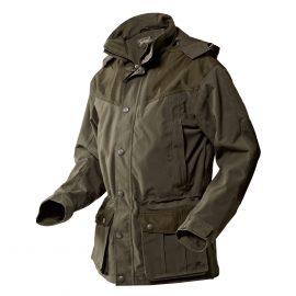 Seeland Marsh Jacket Shaded Olive 1
