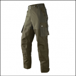 Seeland Marsh Trousers Shaded Olive