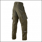Seeland Marsh Trousers Shaded Olive 3