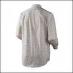 Seeland Nigel Shirt Barn Check 2