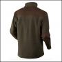 Seeland William II Pine Green Fleece Jacket 2