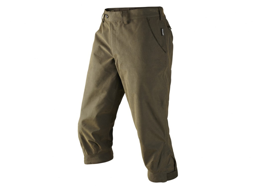 Seeland Woodcock Breeks Shaded Olive 1