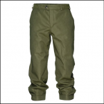Seeland Woodcock II Breeks Shaded Olive 1