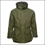 Seeland Woodcock II Jacket Shaded Olive 1