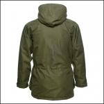 Seeland Woodcock II Jacket Shaded Olive 2