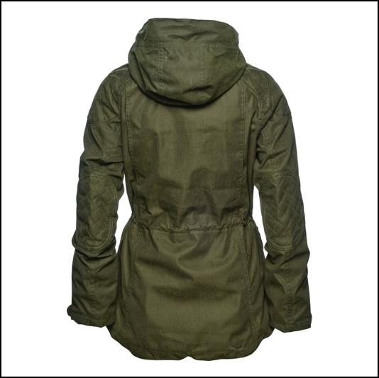f14362652c713 Seeland Woodcock II Lady Jacket Shaded Olive 2 ...