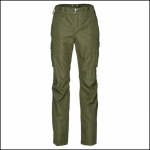 Seeland Woodcock II Trousers Shaded Olive 1