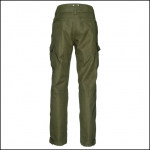 Seeland Woodcock II Trousers Shaded Olive 2