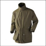 Seeland Woodcock Jacket Shaded Olive 1