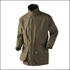 Seeland Woodcock Jacket Shaded Olive 1
