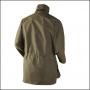 Seeland Woodcock Jacket Shaded Olive 2