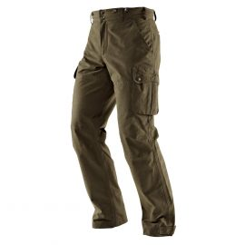 Seeland Woodcock Trousers Shaded Olive 1