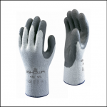 Showa 451 Thermal Grip Insulated Work Gloves