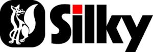 Silky Saws