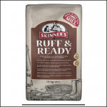 Skinner's Field & Trial Ruff & Ready Dog Food 15kg