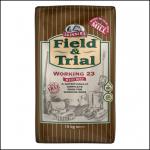 Skinner's Field & Trial Working 23 Dog Food 15kg
