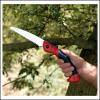 Spear & Jackson 4960RSA Razorsharp Small Folding Pruning Saw 2