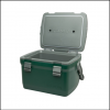 Stanley Adventure Lunch Cooler 6.6 Litre Green 2