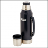 Stanley Classic Stainless Steel 1L Vacuum Flask Navy 2