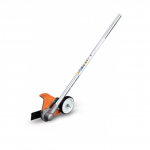 Stihl KM-FCS Straight Shaft Lawn Edger