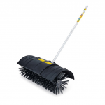 Stihl KM-KB Bristle Brush
