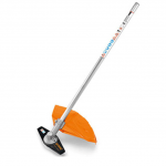 Stihl KM-MB Metal Blade Head