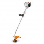 Stihl FS50 C-E Brushcutter
